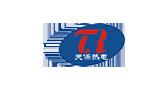 天津天保热电有限公司