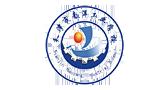 天津市南洋工业学校